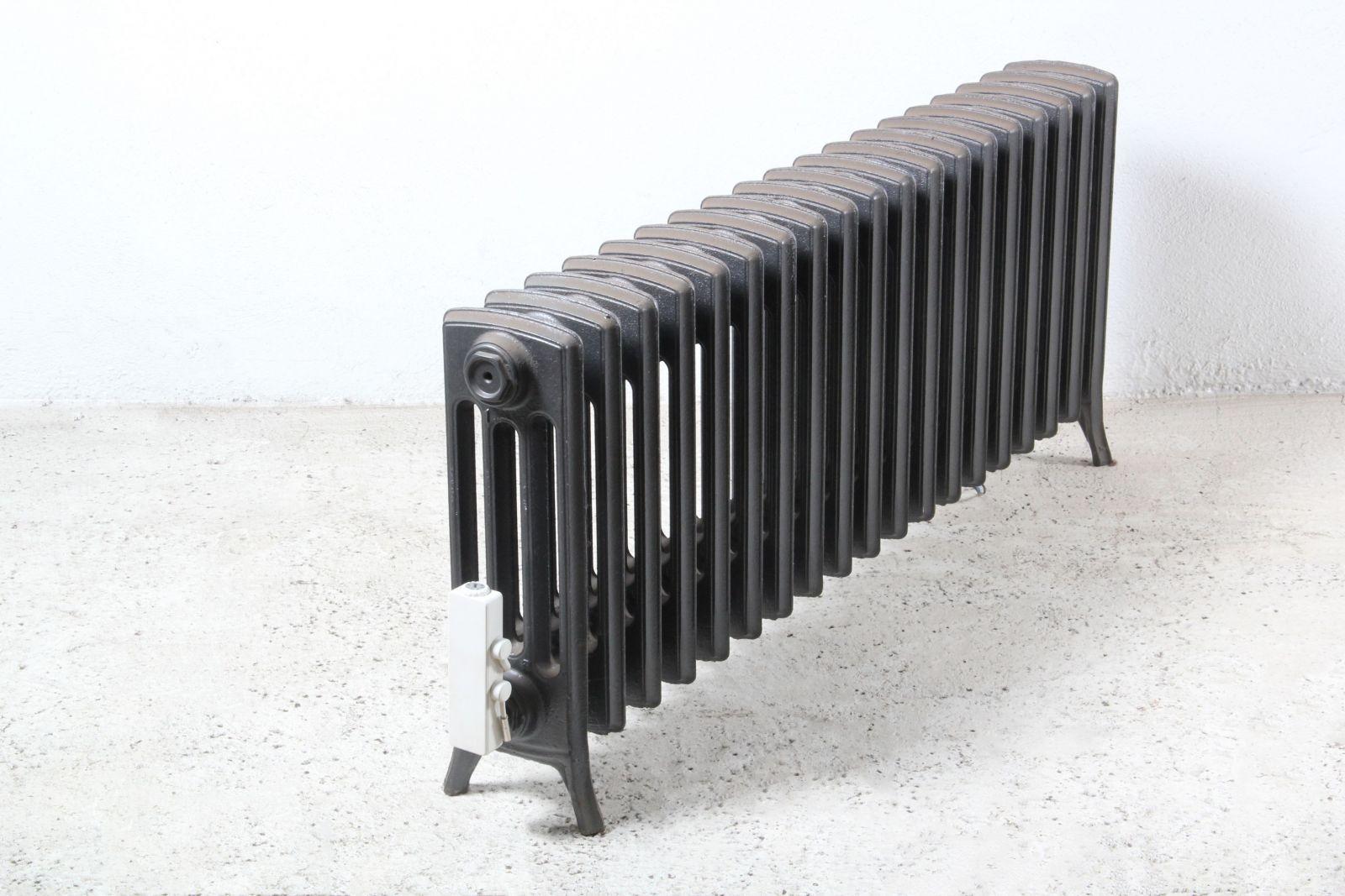 radiateur electrique le plus economique radiateur. Black Bedroom Furniture Sets. Home Design Ideas