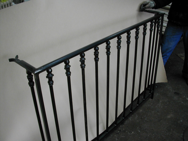 balustrade fenetre finest balustrade fenetre with balustrade fenetre good png fentre creux. Black Bedroom Furniture Sets. Home Design Ideas